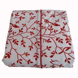 100% Cotton Quilt Cover - (CM-054)