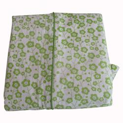 100% Cotton Quilt Cover - (CM-055)