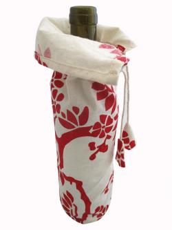 Wine Bottle Cover - (CM-063)