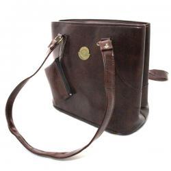 M & B Bag For Ladies - (DS-025)