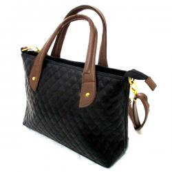 Bangkok Leather Bag For Ladies - (DS-027)