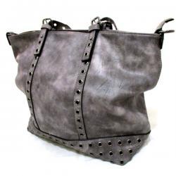Victoria Beckham Bags For Ladies - (DS-029)