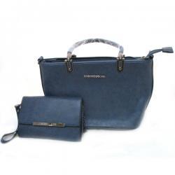 Michael Kors Ladies' Fancy Bag - (DS-030)