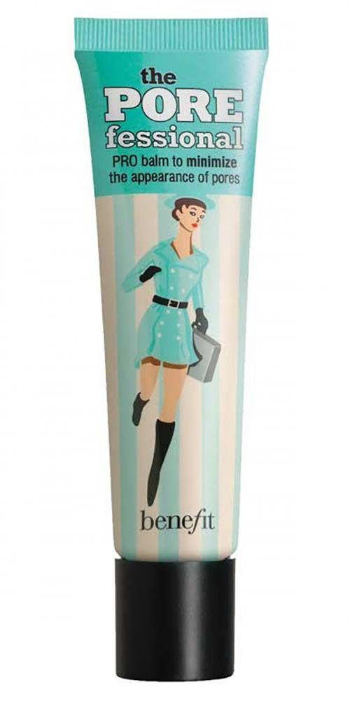 Benefit The PORE Fessional Value Size PRO Balm - (FF-001)