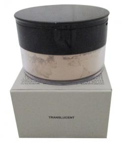 Laura Marcier Loose Setting Powder - (FF-016)