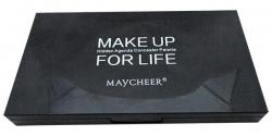 May Cheer Makeup Concealer Palette - (FF-024)