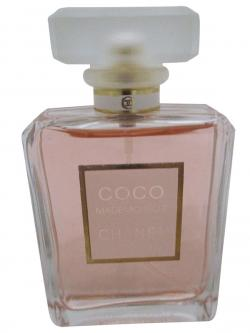 Chanel Coco Mademoiselle Perfume - (FF-030)