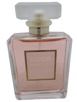 Chanel Coco Mademoiselle Perfume - (FF-030)