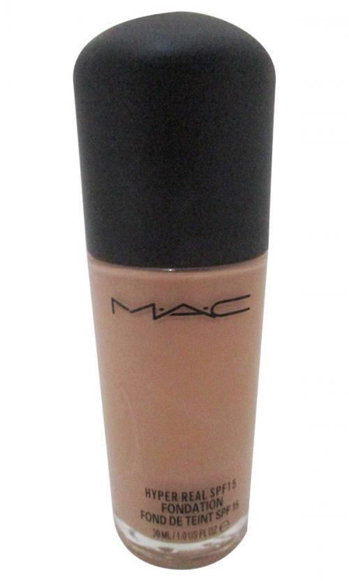 MAC Foundation - (FF-038)