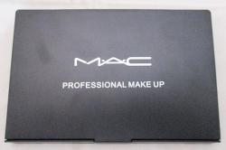 MAC Professional Makeup Kit - (Ff-047)
