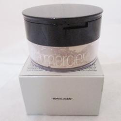 Laura Mercier Loose Setting Powder - (FF-053)