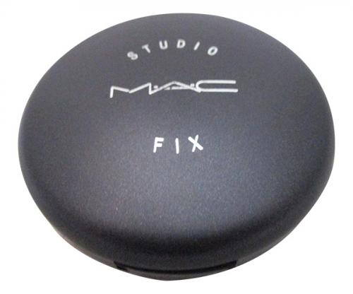 MAC Studio Fix Powder Plus Foundation - (FF-054)