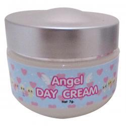 8 Angel Whitening Cream (Day & Night Set) - (FF-058)