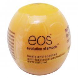 Evolution Of Smooth Lip Balm - (FF-077)