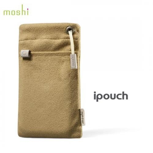 iPouch - (AIP-073)