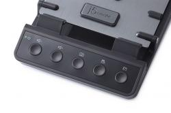 J5Create JUD650 Android Dock - (OS-034)
