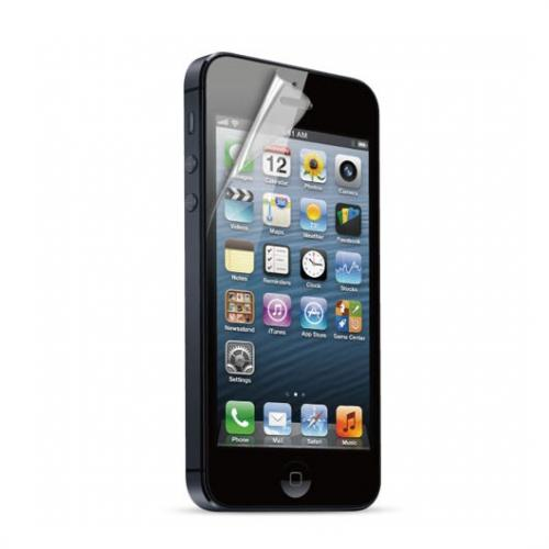 Jcpal Ileoue Screen Protector 5/5s - (AIP-059)