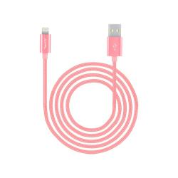 Jcpal Linx Lightning To USB Cable 1.5M - (AIP-080)