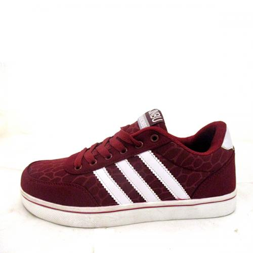 Jinbu Casual Shoes For Men - (SB-0149)