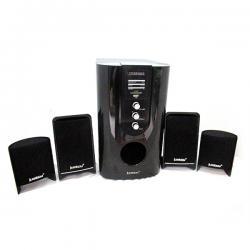 Jumboy 4.1 (3300) Speaker - (TP-028)