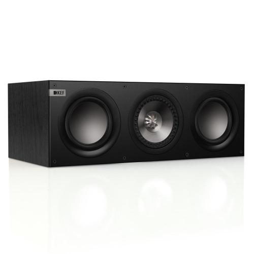 Kef Q700 5.1 Package With Q200C - (HO-037)