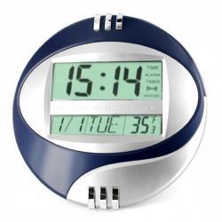 Kenko Digital Clock (KK- 3885)