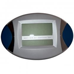 Kenko Digital Clock (KK- 5882)