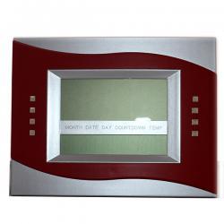 Kenko Digital Clock (KK- 6852)