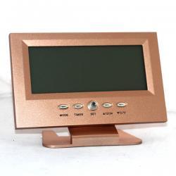 Kenko Digital Clock (KK- 8082)