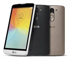 LG L D-335 ( L-80+) New