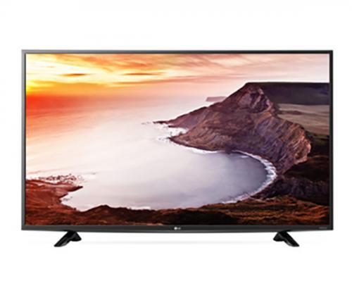 LG Led Television 49 Inch - (49LF510A)