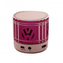 Lighting Speaker (TP-020)