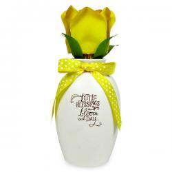 Little Blessings Blooming Expressions - (ARCH-428)