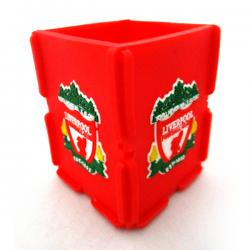 Liverpool Football Club Pen Holder - (TP-043)