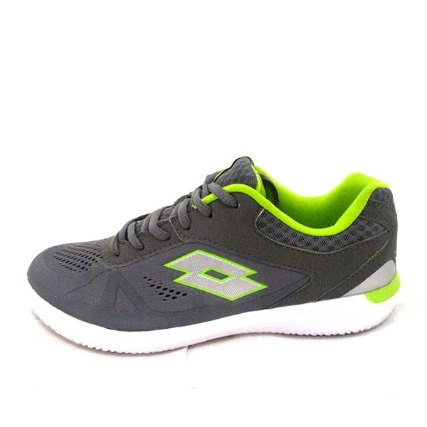 Lotto Sports Shoes For Men - (SB-0150)