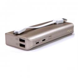 Love Power Bank 10000 mAh (TP-021)