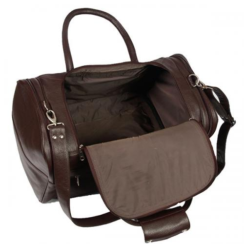 Luggage Bag Small Size