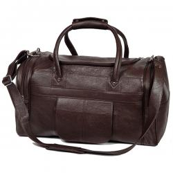 Luggage Bag Medium Size