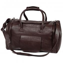 Luggage Bag Medium Size