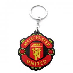 Manchester United Football Club Keychains - (TP-036)