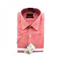 Men's Buttondown Collar Shirt - (UV-020)