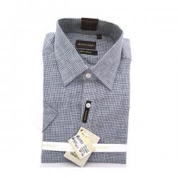 Men's Buttondown Collar Shirt - (UV-021)