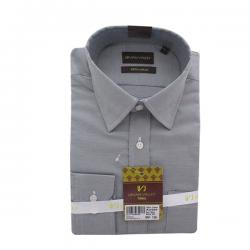Men's Buttondown Collar Shirt - (UV-023)