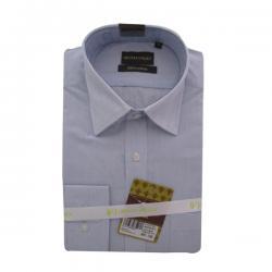 Men's Buttondown Collar Shirt - (UV-024)