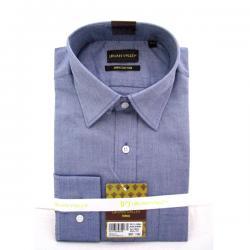 Men's Buttondown Collar Shirt - (UV-025)