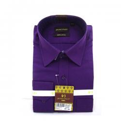 Men's Buttondown Collar Shirt - (UV-028)