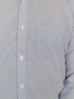 Men's Casual Wear Slim Fit Shirt With Full Sleeve - (UV-A0411A)