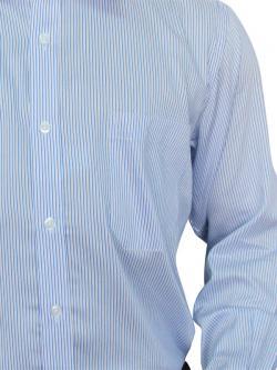 Men's Formal Shirt - Chief Value Cotton - Full Shirt Slim Fit - (A0285)