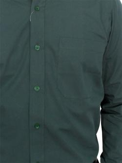 Men's Full Shirt - UV Studio - (UVS-71112)