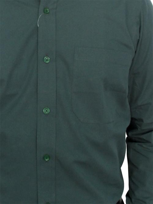 Men's Full Shirt - UV Studio - (UVS-71112)